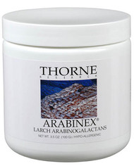 Arabinex - 3.5 oz By Thorne Research