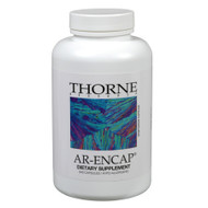 AR-Encap by Thorne Research 240 Capsules