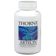 Artecin - 90 Count By Thorne Research