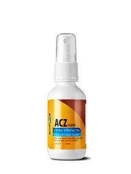 ACZ Nano Extra Strength by Results RNA 2 fl oz