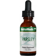 Parsley by NutraMedix 1 fl oz (30 ml)