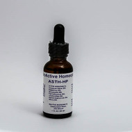 ASTH-HP By BIOActive 1 fl oz (30 ml)