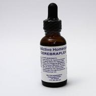 Cerebraplex By BIOActive 1 fl oz (30 ml)