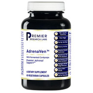 AdrenaVen by Premier Research Labs 60 VegeCaps