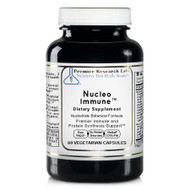 Nucleo Immune by Premier Research Labs 60 Capsules