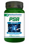 Image of a bottle of PSA natural treatment by Nutritional Frontiers