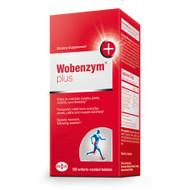 Wobenzym Plus by Mucos Pharma ( Douglas Labs ) 480 Tablets