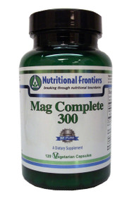 About Magnesium:  Magnesium is an essential mineral. It must be taken in through the diet however; with over processed food and depleted soil it is difficult to get the optimal daily intake. Magnesium supplementation is a way to support your daily intake.  Magnesium promotes the absorption and metabolism of calcium and is responsible for the activation and function of 325 enzymes that affect various metabolic processes and physiological functions such as:  - Neuromuscular contractions - Heart and cardiovascular function - Regulation of the acid-alkaline balance in the body  Magnesium is necessary for the metabolism of carbohydrates, amino acids and fats; also for energy production, and the utilization of calcium, phosphorus, sodium and potassium which are important electrolytes.  Magnesium Supports: - Adrenal hormone balance - Bone health - Cardiovascular function - Detoxification functions - Glucose metabolism - Mental health - Nerve function - Tooth enamel  Magnesium deficiencies have been associated with a variety of conditions such as:  - Confusion - Occasional sleeplessness - Low mood states - Irritability - Fatigue - Musculoskeletal conditions -Tooth decay
