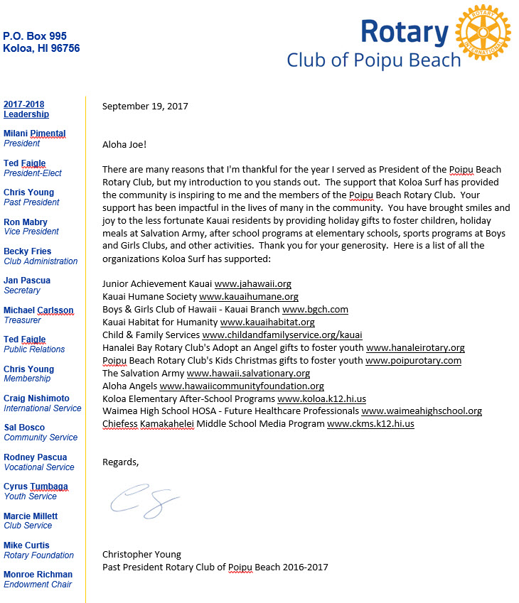 rotary-club-of-poipu-beach-letter.jpg
