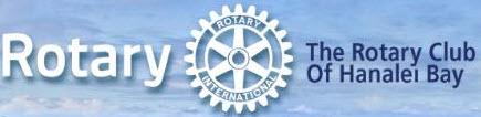 rotary-han.jpg