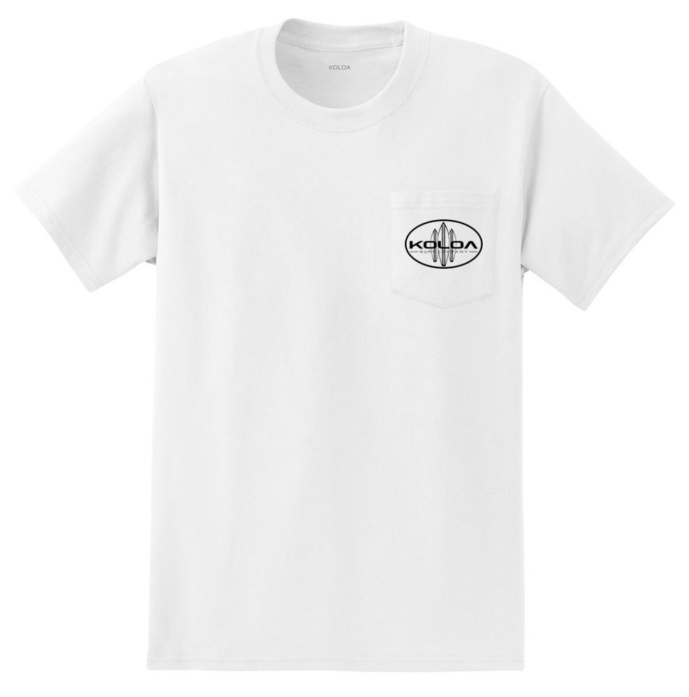 bc2c3c9903e6a5 Mens 4xl Pocket T Shirts – EDGE Engineering and Consulting Limited