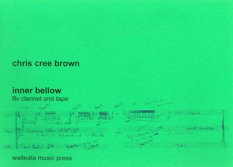 Inner Bellow