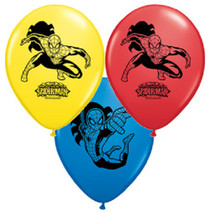 https://d3d71ba2asa5oz.cloudfront.net/12001231/images/spider_man_latex_balloons2.jpg