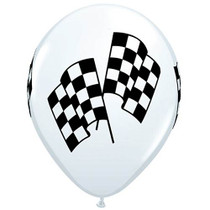 https://d3d71ba2asa5oz.cloudfront.net/12001231/images/checkered_flag_latex.jpg