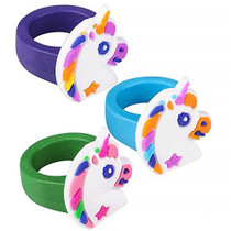 https://d3d71ba2asa5oz.cloudfront.net/12001231/images/unicorn_rings.jpg