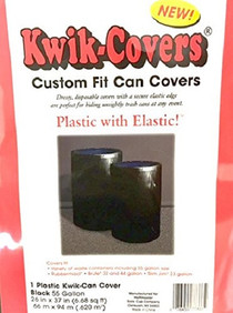 https://d3d71ba2asa5oz.cloudfront.net/12001231/images/solid_black_trash_can_cover.jpg