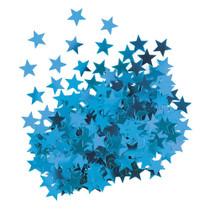 https://d3d71ba2asa5oz.cloudfront.net/12001231/images/blue_star_confetti.jpg