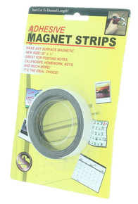 https://d3d71ba2asa5oz.cloudfront.net/12001231/images/magnetic_strips.jpg
