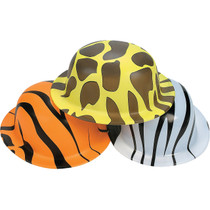 https://d3d71ba2asa5oz.cloudfront.net/12001231/images/animal-print-derby-hats.jpg