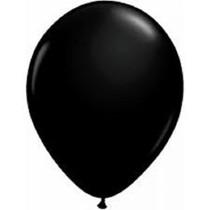 10pc Minnie Mouse Balloon Set Disney XL Mylar Latex Bubble Decorating Party Kit