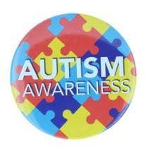 https://d3d71ba2asa5oz.cloudfront.net/12001231/images/autism_buttons.jpg