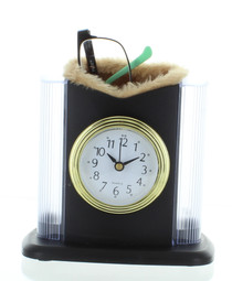 https://d3d71ba2asa5oz.cloudfront.net/12001231/images/glasses_holder_clock.jpg