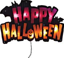 https://d3d71ba2asa5oz.cloudfront.net/12001231/images/happy_halloween_sign.jpg