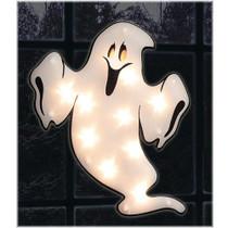 https://d3d71ba2asa5oz.cloudfront.net/12001231/images/shimmer_lighted_ghost_sign.jpg