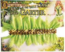 Forum Novelty Miss Pixie Garter Womens' Party Supplies Cos Play