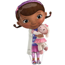 https://d3d71ba2asa5oz.cloudfront.net/12001231/images/doc-mcstuffins-super-shape-balloon.jpg