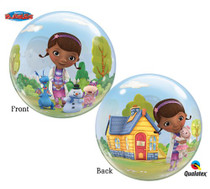 http://d3d71ba2asa5oz.cloudfront.net/12001231/images/doc-mcstuffins-bubble-balloon.jpg