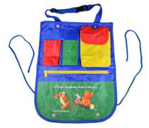http://d3d71ba2asa5oz.cloudfront.net/12001231/images/childrens_art_bag.jpg