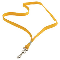http://d3d71ba2asa5oz.cloudfront.net/12001231/images/yellow_lace_lanyards2.jpg