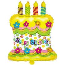 http://d3d71ba2asa5oz.cloudfront.net/12001231/images/birthday_cake_balloon.jpg