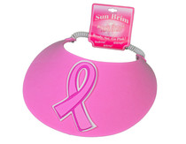 http://d3d71ba2asa5oz.cloudfront.net/12001231/images/breast_cancer_awarness_sun_brim_b.jpg