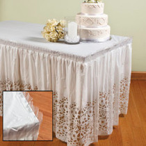 http://d3d71ba2asa5oz.cloudfront.net/12001231/images/lace_tablecover2.jpg