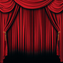 https://d3d71ba2asa5oz.cloudfront.net/12001231/images/red-curtain-backdrop.jpg