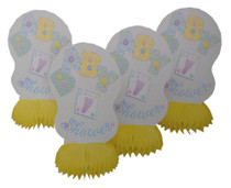 http://d3d71ba2asa5oz.cloudfront.net/12001231/images/its_a_girl_table_toppers_yellow.jpg