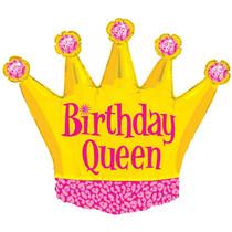 http://d3d71ba2asa5oz.cloudfront.net/12001231/images/birthday_queen.jpg