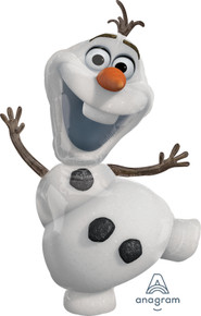 https://d3d71ba2asa5oz.cloudfront.net/12001231/images/disney-frozen-olaf-41in-mylar-balloon-700115985000.jpg