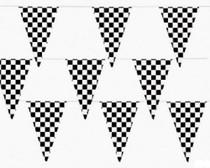 http://d3d71ba2asa5oz.cloudfront.net/12001231/images/checkered_pennant2.jpg
