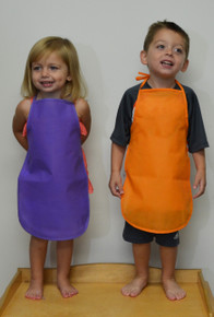 http://d3d71ba2asa5oz.cloudfront.net/12001231/images/kids_craft_apron.jpg