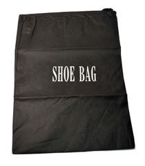http://d3d71ba2asa5oz.cloudfront.net/12001231/images/amazon_lot_of_2_shoe_bags.jpg