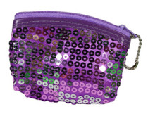 http://d3d71ba2asa5oz.cloudfront.net/12001231/images/lot_of_12_sequin_coin_purse.jpg