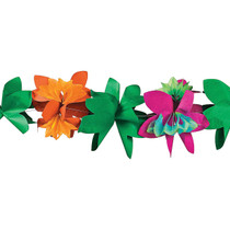 https://d3d71ba2asa5oz.cloudfront.net/12001231/images/colorful-flower-garland.jpg