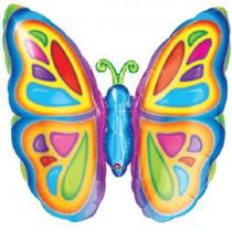 http://d3d71ba2asa5oz.cloudfront.net/12001231/images/butterfly_balloon.jpg