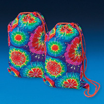 https://d3d71ba2asa5oz.cloudfront.net/12001231/images/polyester-tie-dyed-backpacks.jpg