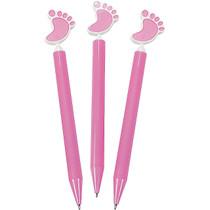 https://d3d71ba2asa5oz.cloudfront.net/12001231/images/pink-baby-feet-pens.jpg