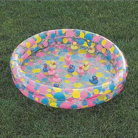 http://www.1superparty.com/content/product_images/inflatable-duck-pool-pond.jpg