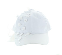 http://d3d71ba2asa5oz.cloudfront.net/12001231/images/amazon_wedding_hats.jpg